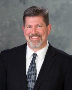 Gregg Nichols