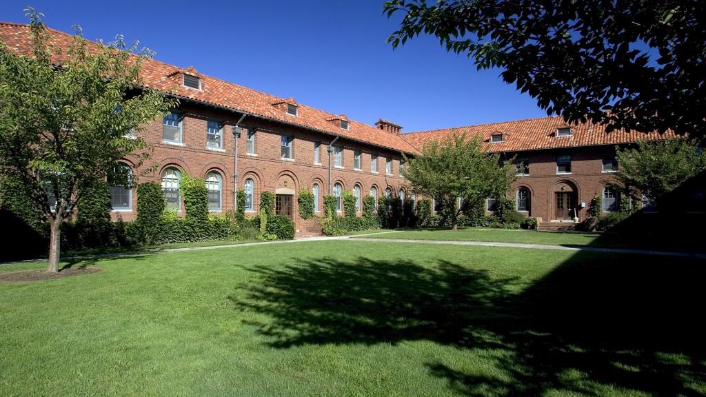 Historic Preservation Award Technical Assurance Inc