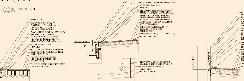 CAD Technician Job Opening
