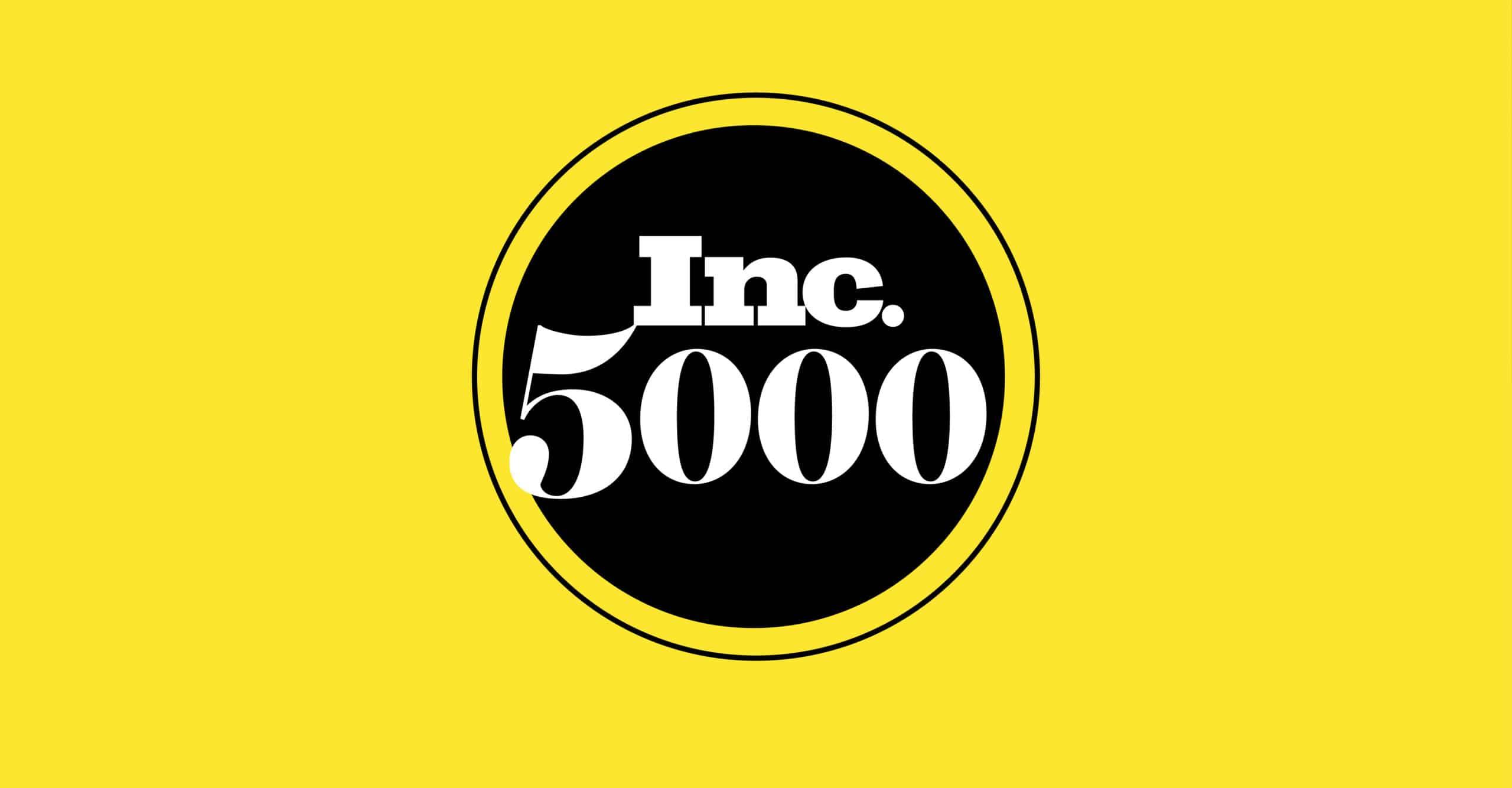 Technical Assurance Inc 5000