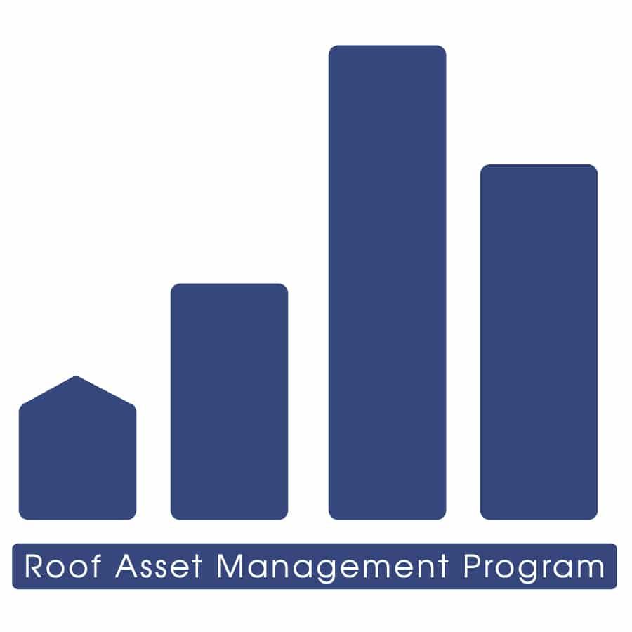Roof Program