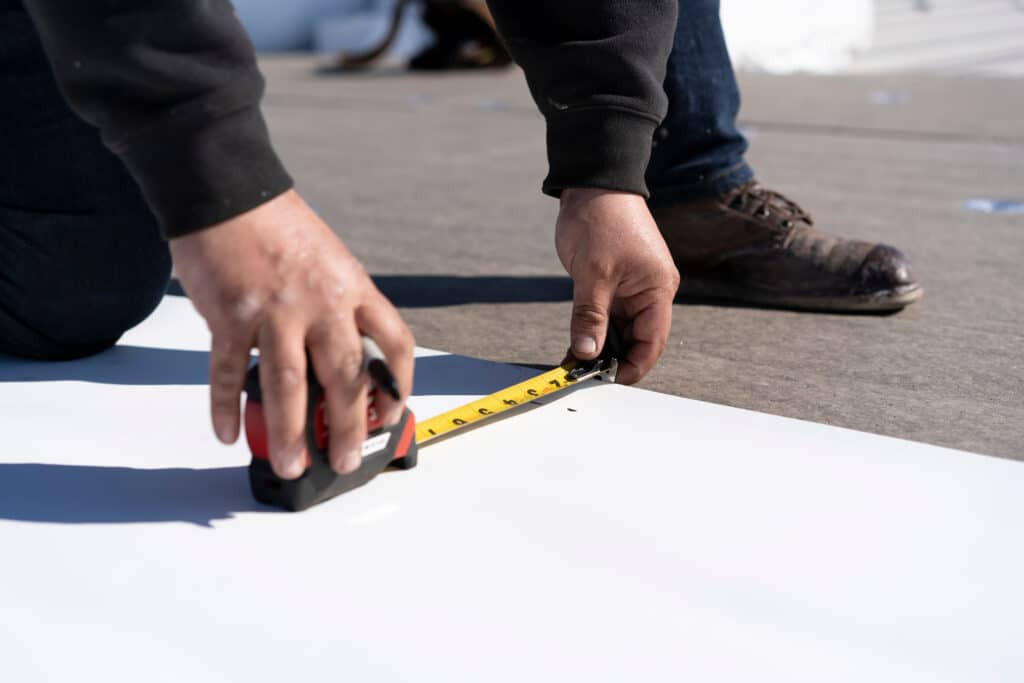 7 Reasons to Hire a Building Envelope Consultant